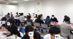 <b>新潟市で、156回目の「朝活」を開催しました(・ω・´)</b>
