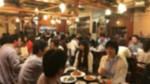 <b>4/29(土)に、新潟市で、「飲み婚」を開催しました(^^)</b>