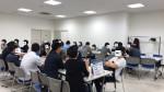 <b>新潟市で、159回目の「朝活」を開催しました(o・ω・o)</b>