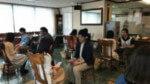 <b>5/14(日)に新潟市で、20代30代婚活パーティーを開催しました^^</b>