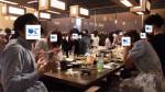 <b>5/27(土)に、新潟市で「アラサー飲み会」を開催しました(●゚∀゚)ノ</b>