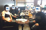 <b>新潟市で、第3回「Biz活」を、開催しました (^-^)ゞ</b>