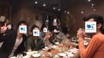 <b>6/17(土)に、新潟市で「肉会イベント」を開催しました(*^O^*)</b>
