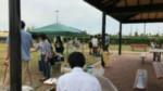 <b>6/18(日)に、新潟市で、「BBQ婚活」を開催しました(^-^*)/</b>