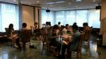 <b>6/25(日)に新潟市で、20代30代恋活パーティーを開催しました´ω`</b>