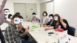 <b>新潟市で、167回目の「朝活」を開催しました('ω゜*朝)</b>