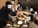 <b>7/1(土)に、新潟市で、「20代30代飲み会」を開催しました(*'-^*)</b>