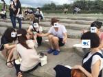 <b>2017年8月イベント参加者の声①</b>
