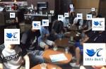 <b>新潟市で、第13回「Biz活」を、開催しました (^-^)ゞ</b>