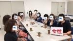 <b>新潟市で、175回目の「朝活」を開催しました(´艸`〃)</b>