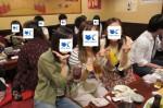 <b>9/30(土)に、新潟市で、「20代30代飲み会」を開催しました(・∀´・☆)</b>