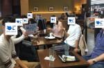 <b>新潟市で、第20回「Biz活」を、開催しました (^-^)ゞ</b>