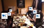 <b>10/20(金)に新潟市で、「1人・初参加飲み会イベント」を開催しました(≧▽≦)</b>