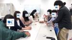 <b>社会人サークル、イベントのご紹介(ノ▽`*)</b>