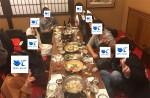 <b>11/17(金)に、新潟市で「20代飲み会イベント」を開催しました( '∇' )ノ</b>