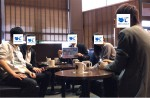<b>新潟市で、第23回「Biz活」を、開催しました (^-^)ゞ</b>