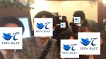 <b>11/18(土)に新潟市で、「1人参加限定飲み会」を開催しました(^O^)</b>
