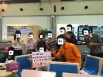 <b>新潟で開催スポーツイベント、3種目で募集中です(´ω`*)</b>