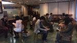 <b>11/26(日)に新潟市で、「20代30代恋活パーティー」を開催しました(*'ω' *)</b>