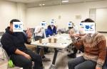 <b>新潟市で、第28回「Biz活」を、開催しました (^-^)ゞ</b>