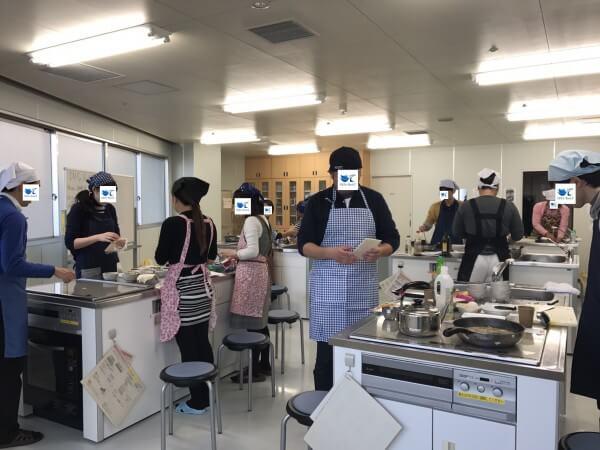 新潟市 30代40代婚活