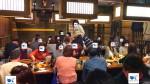 <b>1/27(土)に、新潟市で、「20代30代飲み会」を開催しました(*'▽'*)</b>