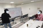 <b>新潟市で、第2回「ビズトーク」を、開催しました (^-^)ゞ</b>