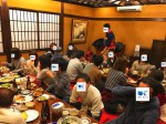 <b>2/10(土)に、新潟市で、「30代40代飲み会イベント」を開催しました(^艸^)</b>