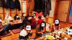 <b>3/17(土)に、新潟市で、「友達作ろう飲み会」を開催しました(´ω`*)</b>