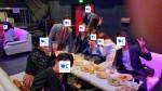 <b>3/31(土)に新潟市で、「1人参加限定飲み会」を開催しました(o′▽`o)</b>