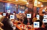 <b>4/10(火)に、新潟市で、「異業種交流飲み会」を開催しましたヾ(゚ー゚ゞ)</b>