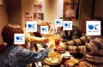 <b>4/6(金)に新潟市で、「1人・初参加飲み会イベント」を開催しました(*´о)</b>