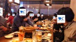 <b>4/7(土)に、新潟市で、「30代40代飲み会イベント」を開催しました(*^Д^)</b>