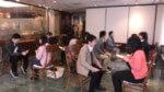 <b>4/8(日)に新潟市で、「20代30代恋活パーティー」を開催しました('ω'*)</b>
