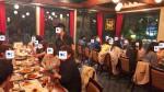 <b>4/28(土)に新潟市で、「アラサー飲み会イベント」を開催しました(*'▽'*)/</b>