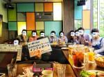 <b>5/20(日)に新潟市で、「紅白歌合戦」を開催しました∩(゚∀゚∩)</b>