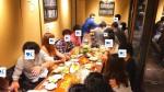 <b>友達作りをコンセプトとしたイベントを、新潟で開催中です( `ー´)ノ</b>