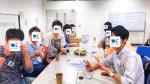 <b>新潟で開催朝活、次週は1週間お休みです(._.)</b>