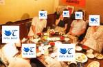 <b>新潟・長岡で直近開催の、飲み会イベント(・ω・)</b>
