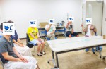 <b>新潟市で、第21回「ビズトーク」を、開催しました (^-^)ゞ</b>