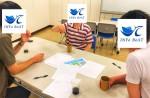 <b>新潟市で、第20回「ビズトーク」を、開催しました (^-^)ゞ</b>