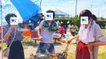 <b>8/19(日)に新潟市で、「BBQイベント」を開催しました(∩・∀・)∩</b>