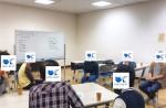 <b>新潟市で、第33回「ビズトーク」を、開催しました (^-^)ゞ</b>