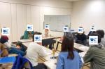 <b>毎月開催している、新潟での定期イベントについて(oゝД・)</b>