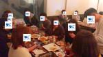 <b>12/15(土)に、新潟市で「忘年会」を開催しました(*≧∀≦)</b>