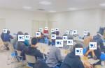 <b>新潟市で、240回目「年代別朝活」を、開催しました(*^_^*)</b>