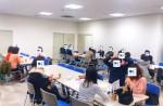 <b>新潟市で、241回目「20代30代朝活」を、開催しました(o・ω・o)</b>