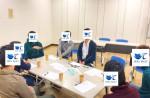 <b>新潟市で、第46回「ビズトーク」を、開催しました (^-^)ゞ</b>