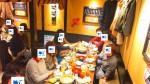 <b>新潟市で、1/26(土)に「30代40代飲み会イベント」を開催しましたヽ(´▽`ヽ)</b>