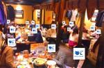 <b>新潟県の色々な地域で、イベントを開催しております(^^♪</b>
